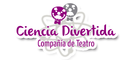 logo-teatrocd