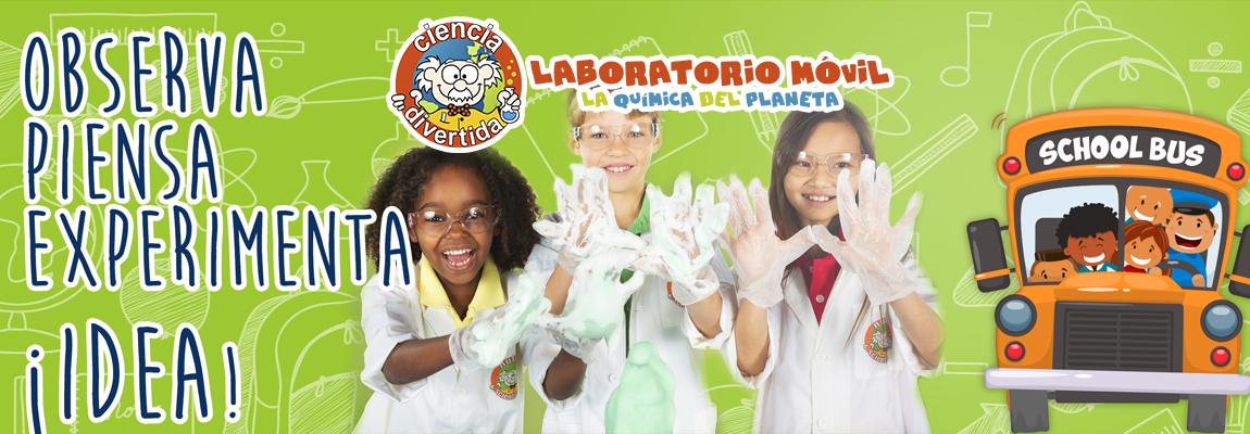 laboratorioqp