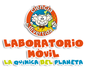 logo-cd-laboratorio-movil2